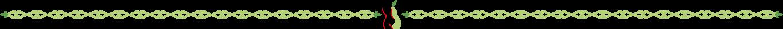 dieteticienne pont-saint-esprit-dietetique bourg-saint-andeol-enfant en surpoids saint-alexandre-reequilibrage alimentaire gard-nutritionniste ardeche-dieteticienne nutritionniste saint-alexandre
